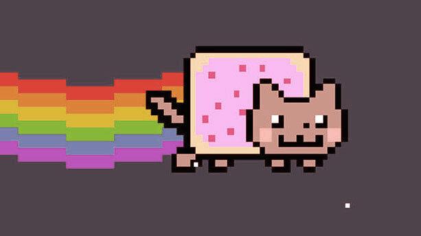 $2 Billion Flows Into Ethereum Project Arbitrum, Mostly to Farm Nyan Meme Token