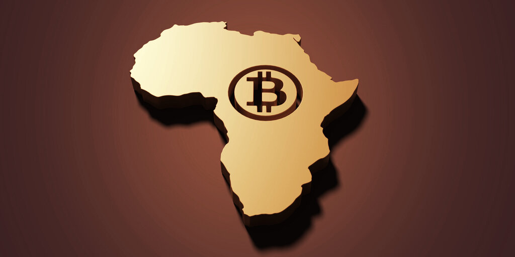 How Binance Is Addressing P2P 'Pain Points' in Africa's Crypto Boom