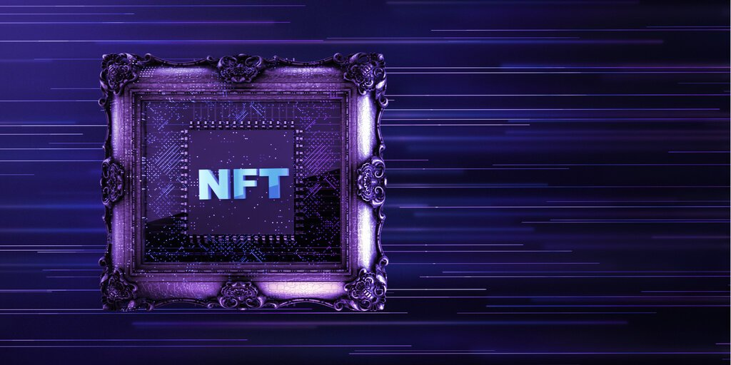 Non-Fungible Token (NFT) Collection - Andre Cronje Launches Rival to NFT Marketplace OpenSea