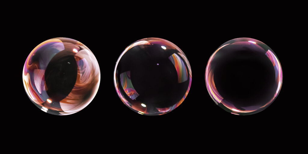 Solana CEO Anatoly Yakovenko: Here's Why We're Not in a Crypto Bubble