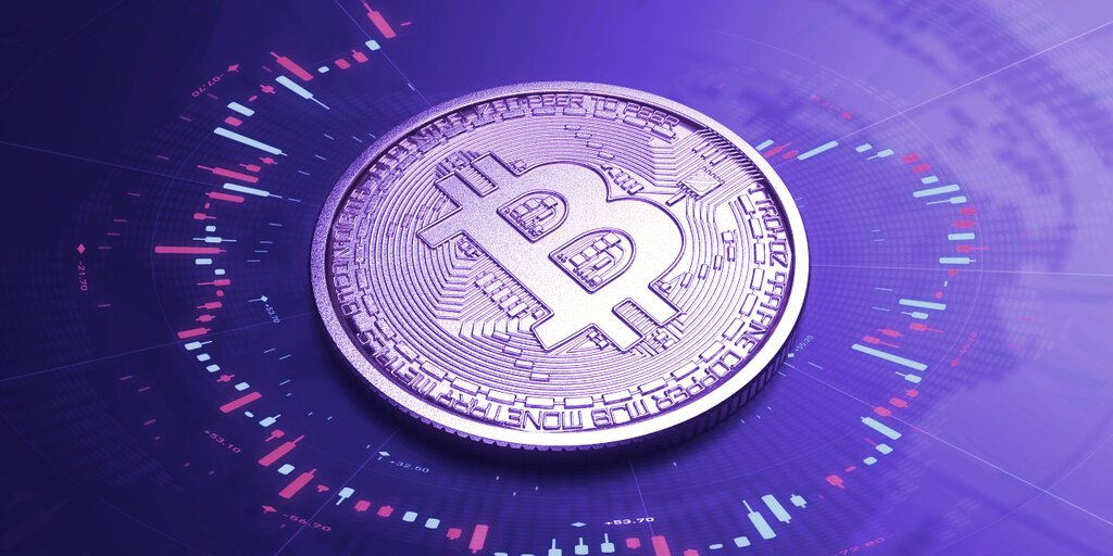 First Bitcoin Futures ETF Trades Nearly $1 Billion in One Day