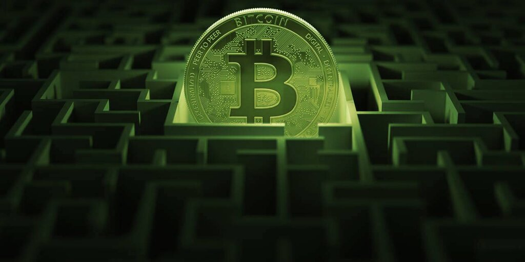 Bitcoin's First ETF: Winners and Losers