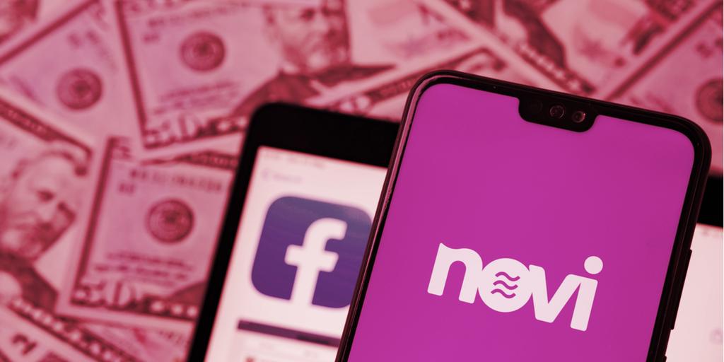 Facebook Turns to Coinbase, Paxos for Novi Crypto Wallet
