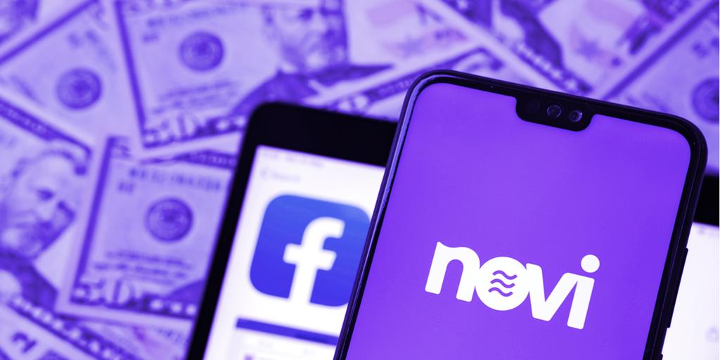 Early Facebook Investor Andreessen Horowitz Nabs Engineers From Novi Crypto Wallet
