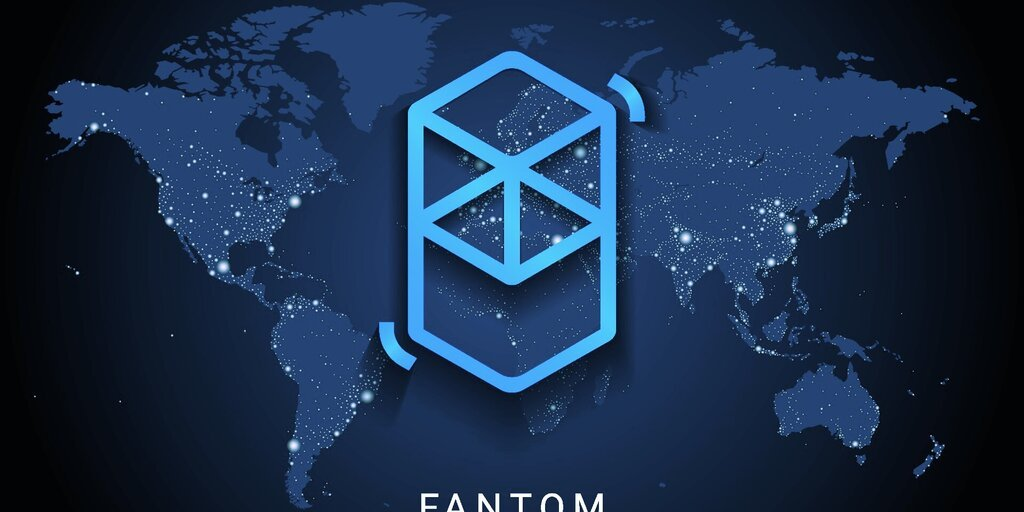 Fantom Rallies 10% as Rest of Market Stays Quiet Ahead of Bitcoin ETF Launch