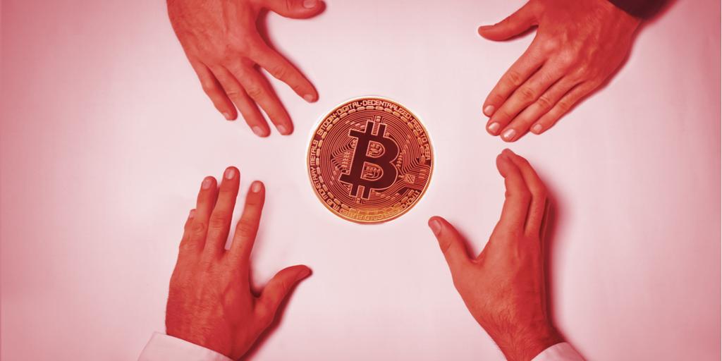 Bitcoin 'Bullish Sentiment' Is Back Among Institutional Investors: Report