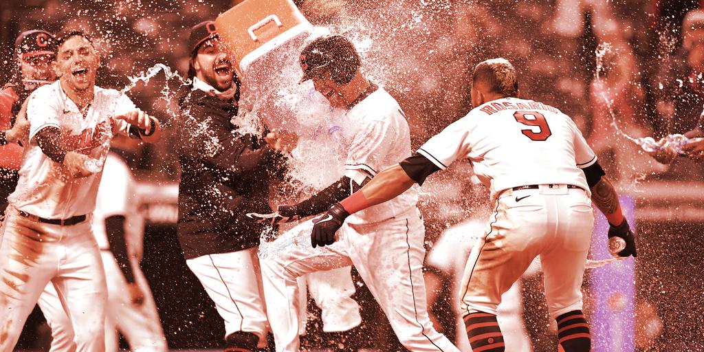 Fanatics' Sports NFT Studio Candy Digital Raises $100M, Valued at $1.5B