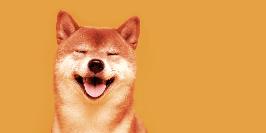 Why Bitcoin, Ethereum and Dogecoin Surged This Week