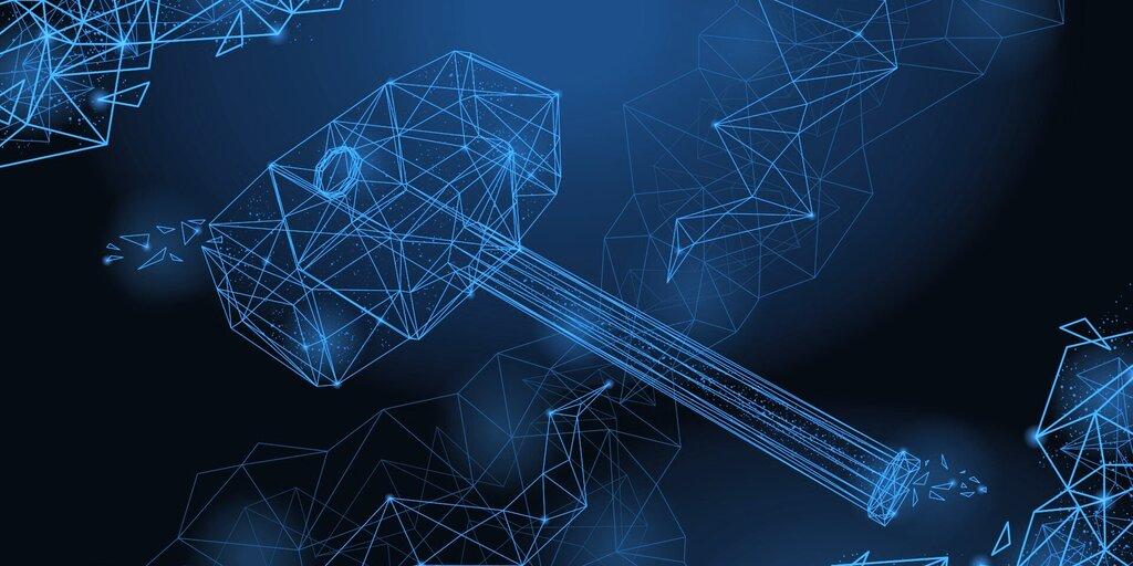 Cross-Chain DeFi Exchange THORSwap Raises $3.75M in Private Token Sale
