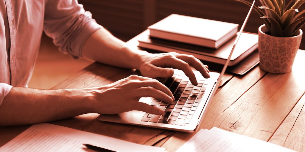 Ethereum-Based Blogging Platform Mirror Opens Up to Everyone