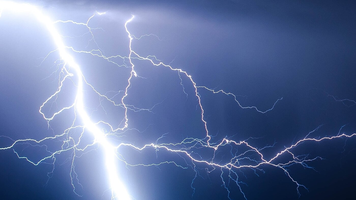 Bitfinex launches support for lightning network