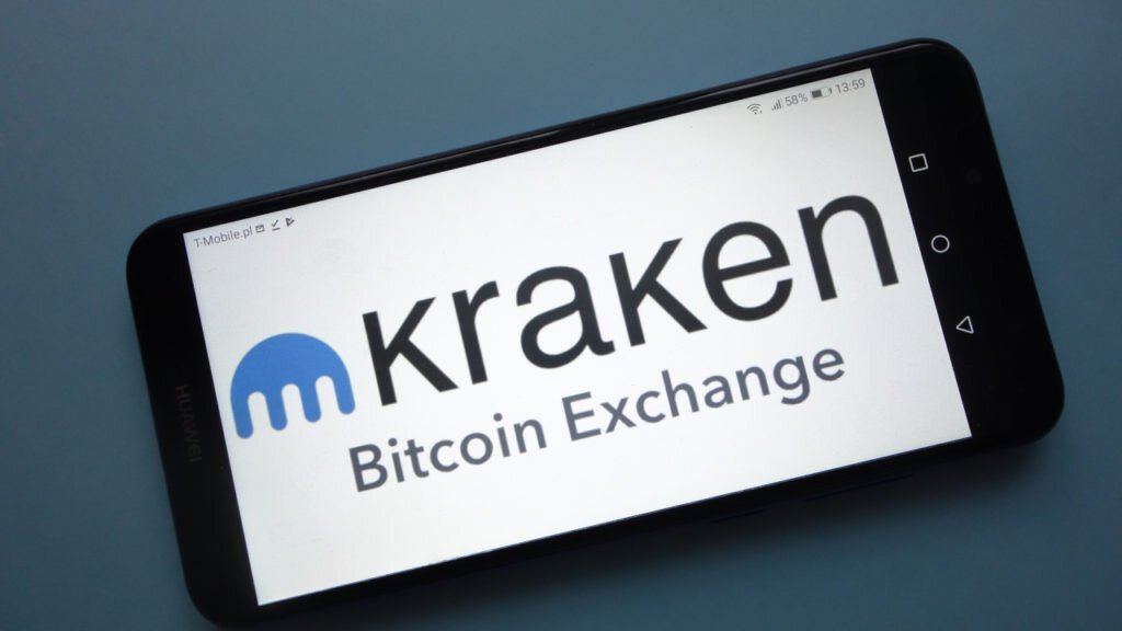 US-based crypto exchange Kraken is set to launch token-staking reward services, beginning with Tezos (XTZ), promising 6 percent annual returns.