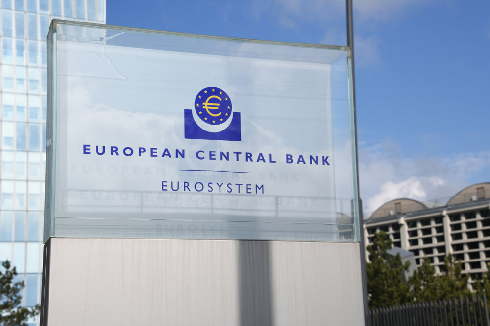 european central bank is unlikely to issues its own digital currency, former EU policymaker claims