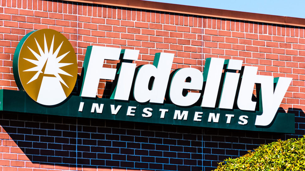 Fidelity expands crypto arm to Europe