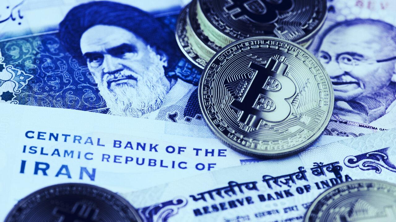 bitcoin-oil-price-iran-gID_1.jpg