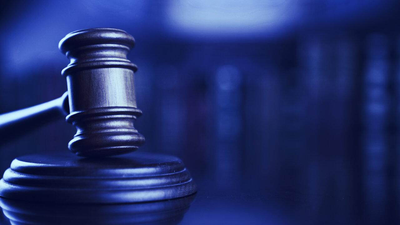 blockvest-sec-court-judge-sanctions-gID_1.jpg