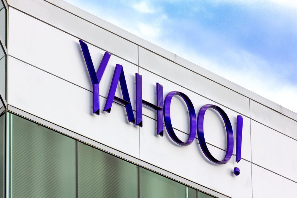 yahoo was the biggest hack of them all