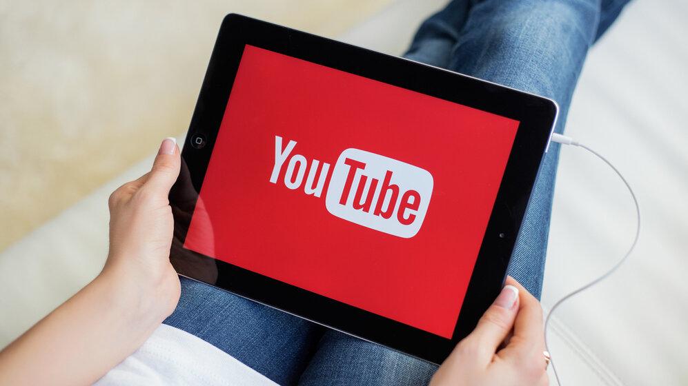 YouTube bans more Bitcoin videos