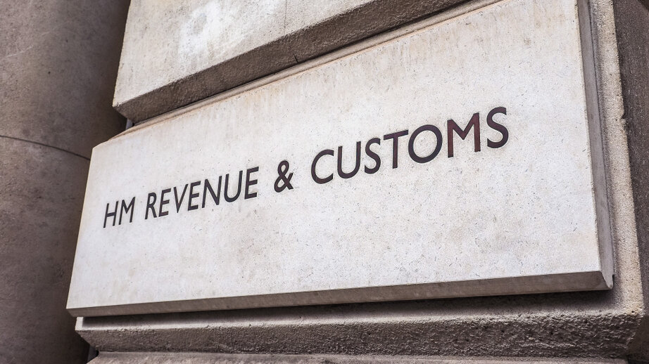 Taxing cryptocurrencies is the new revenue for HMRC