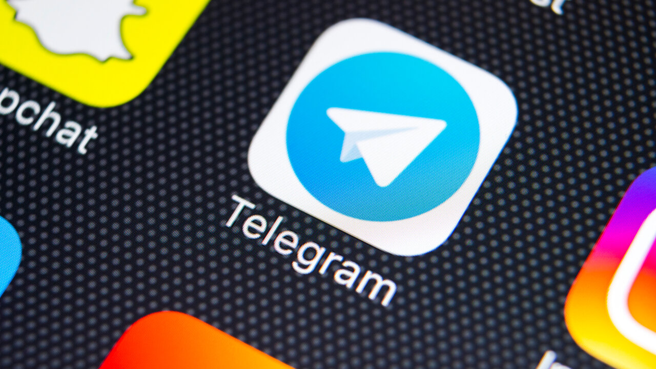 The SEC lawsuit against Telegram over unregistered securities has made other blockchain companies anxious, and they're telling the court what they think.