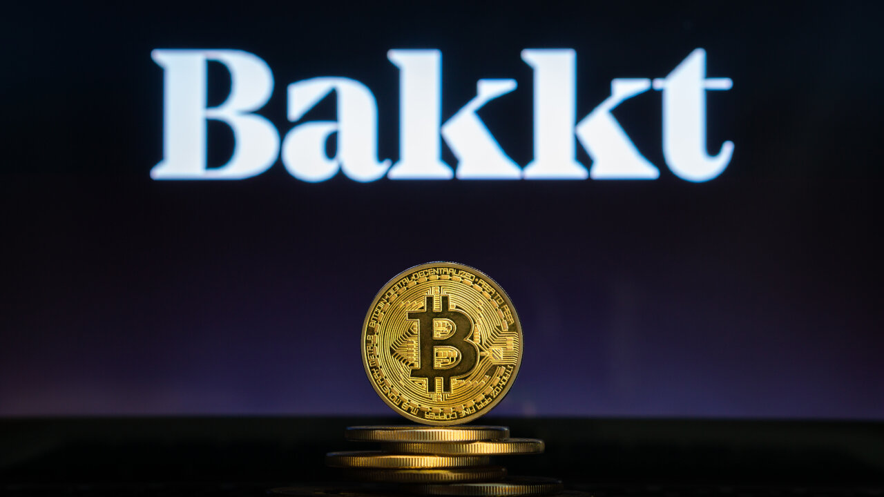After launching Bitcoin Futures last year, Bakkt is shifting focus to a broader range of digital assets and a new consumer-focused app.