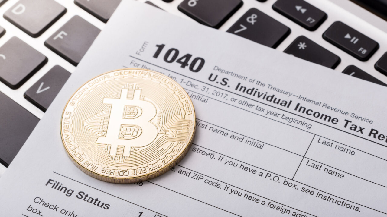 """Crypto traders on Uphold's platform will have access to a """"full tax center suite"""" this tax season thanks to an integration with accounting firm TaxBit."""