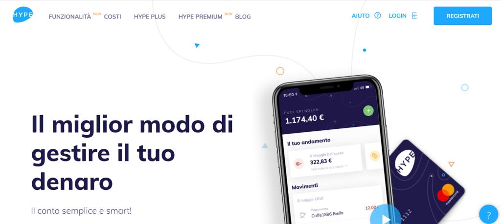 Italian bank launches Bitcoin wallet