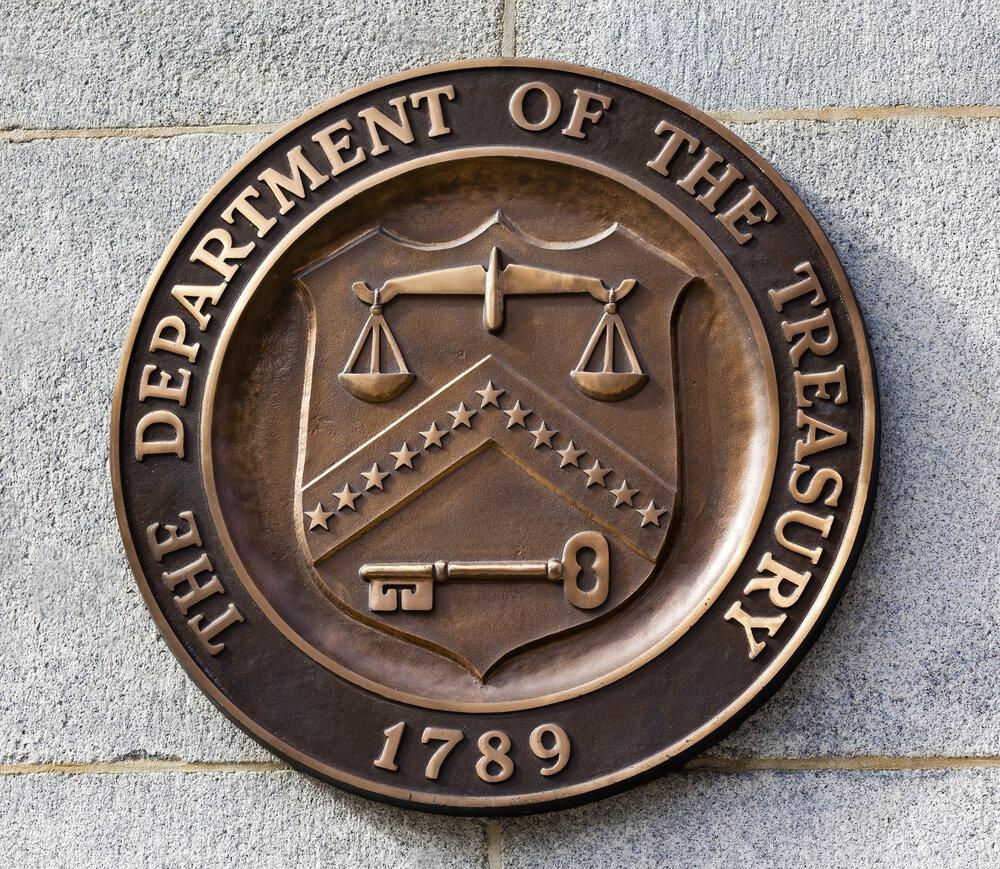 US tax deadline 2020 has been extended