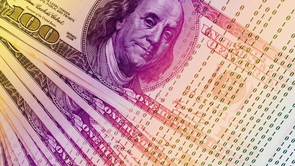 US scraps digital dollar