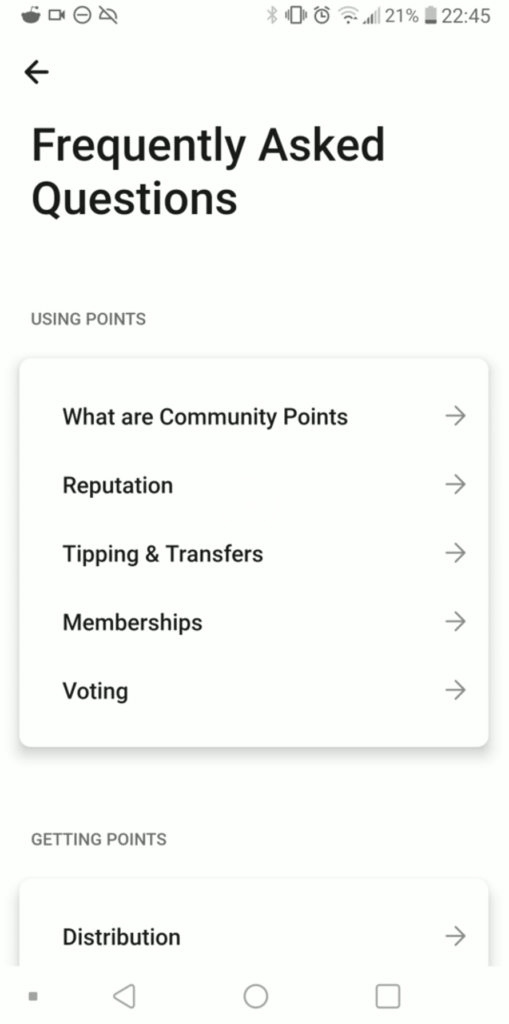 Blockchain and cryptocurrency is coming to Reddit