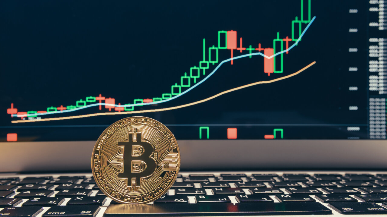 Black Thursday will be remembered for many things. But for crypto investors, the March 12 crash has dramatically changed the Bitcoin futures market.
