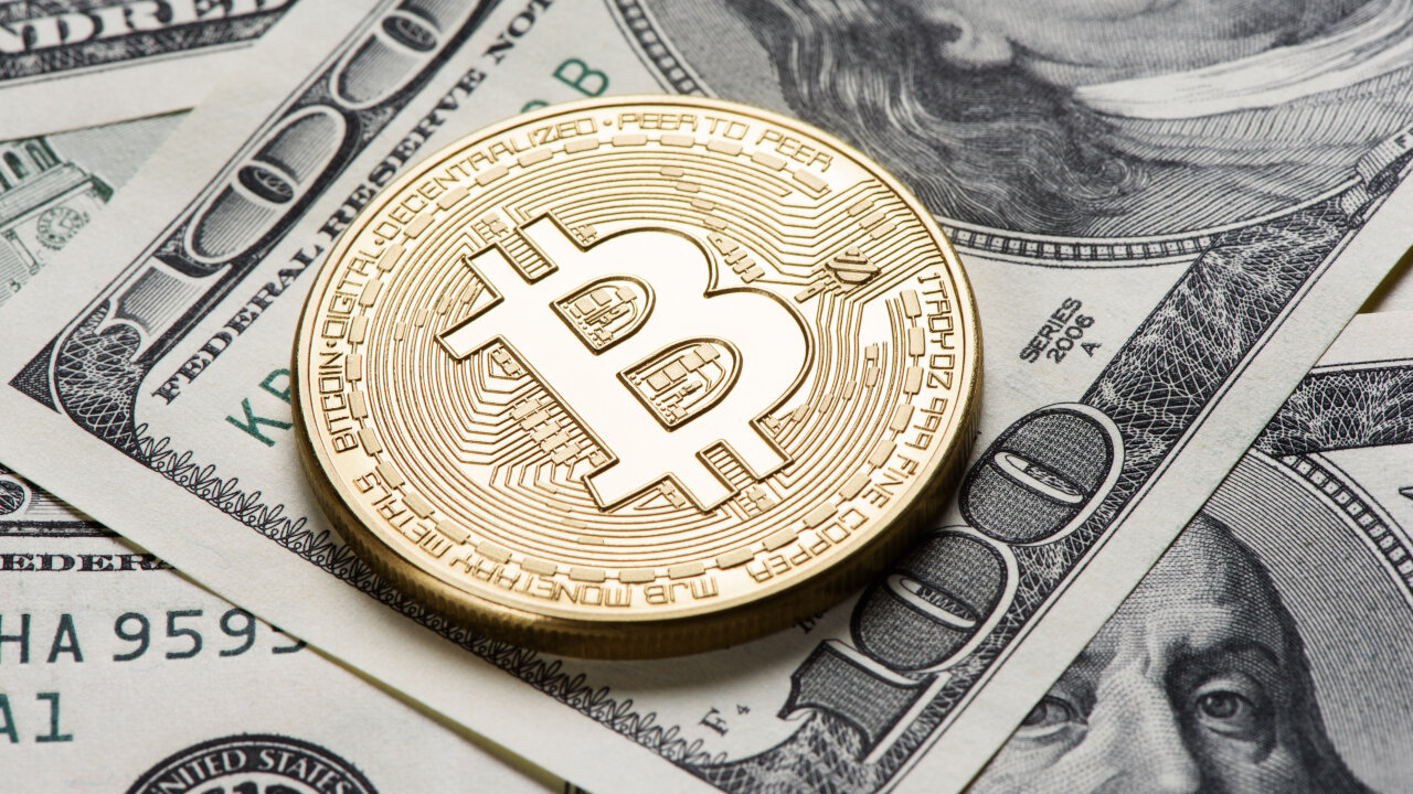 Despite markets being rattled last month, a new report from Glassnodes shows Bitcoin investors are feeling optimistic ahead of the May 12 halving.