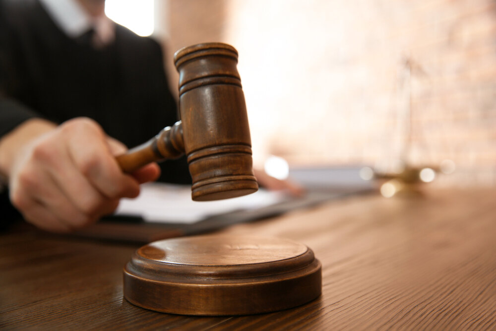 Crypto lawsuits could get settled
