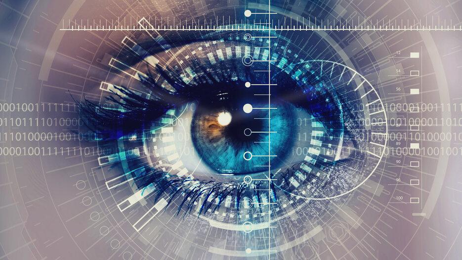 A new focus on a global digital ID