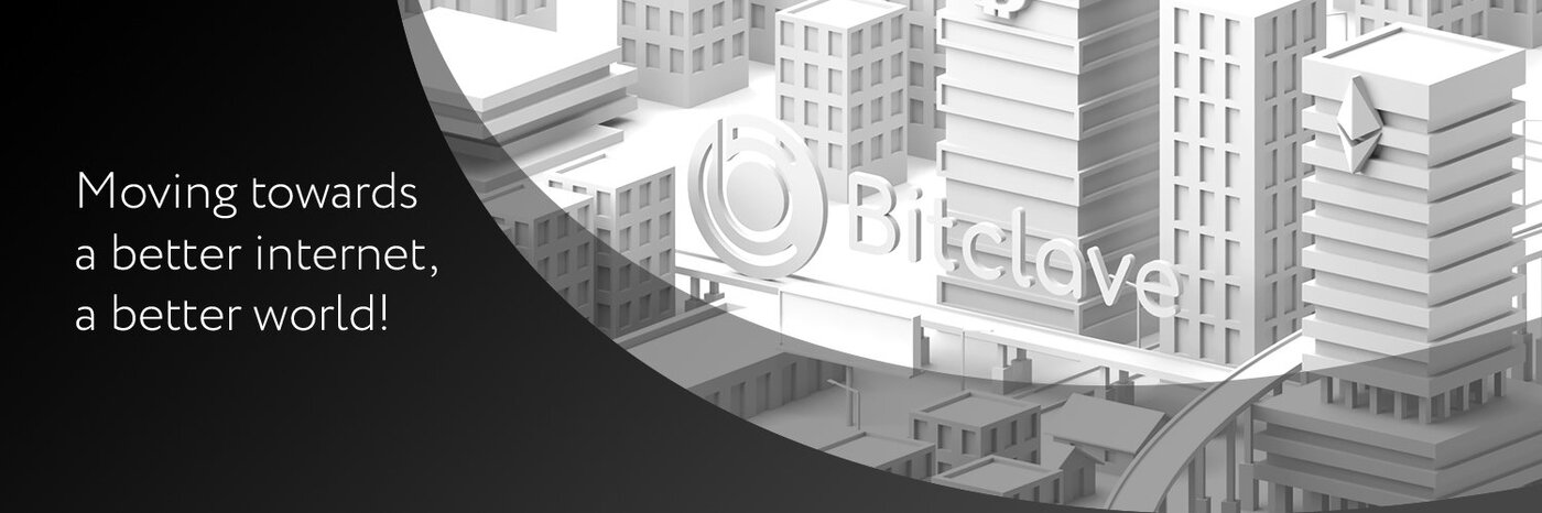 BitClave settles with SEC