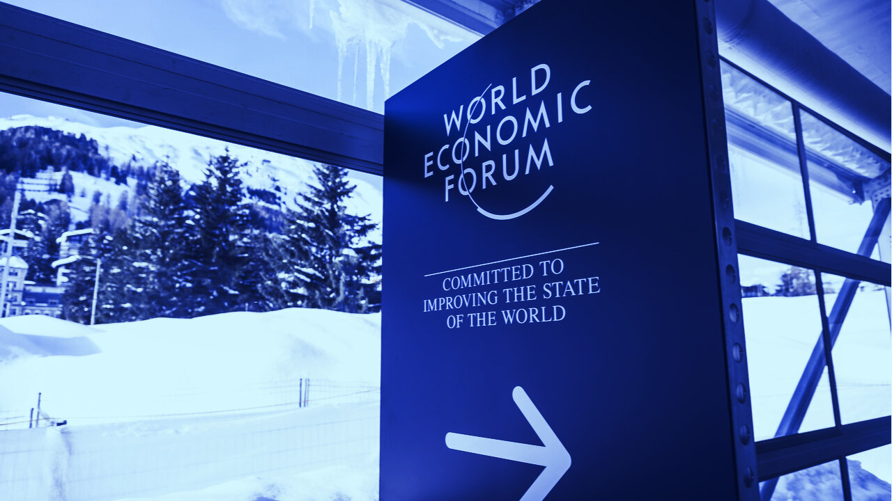WEF-sign-gID_1.jpg