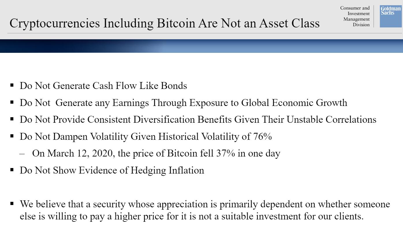 goldman-sachs-bitcoin-slide-grayscale