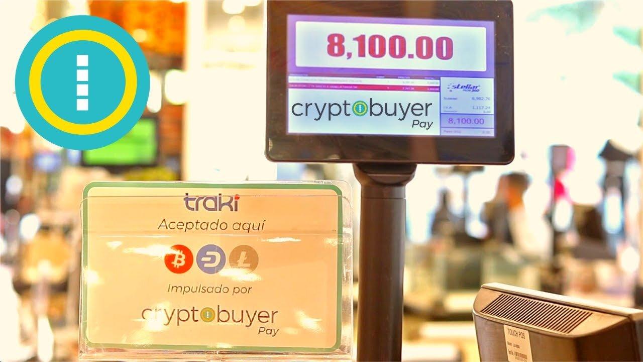 10 geriausių bitcoin kasybos programinės įrangos 26 usd į btc