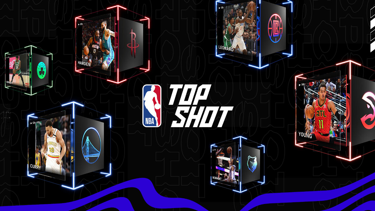 CryptoKitties developer Dapper Labs has pivoted in a big way for its latest project: NBA Top Shot, an officially licensed, crypto collectible game.