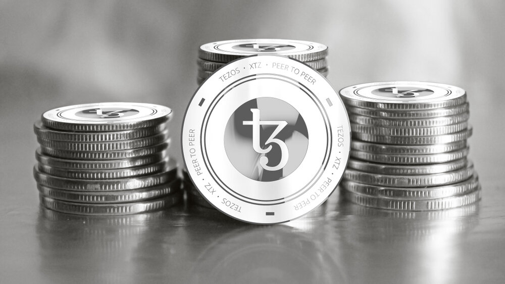 tezos-xtz-coinbase-staking