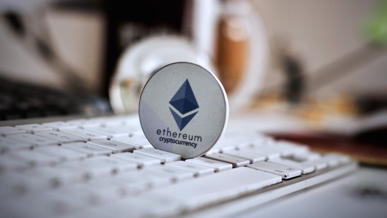 The incubator run by Ethereum co-founder Joseph Lubin will now help decentralized exchanges and DeFi companies combat money laundering and illegal activity.