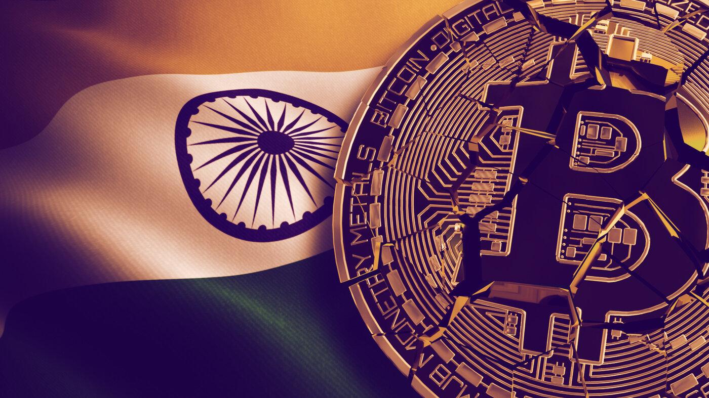 india-bitcoin-ban-gID_4.jpg