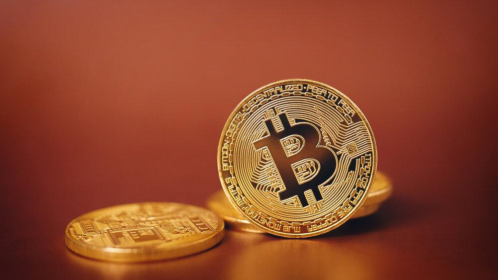 bitcoin-swiss-bank-goldman-sachs