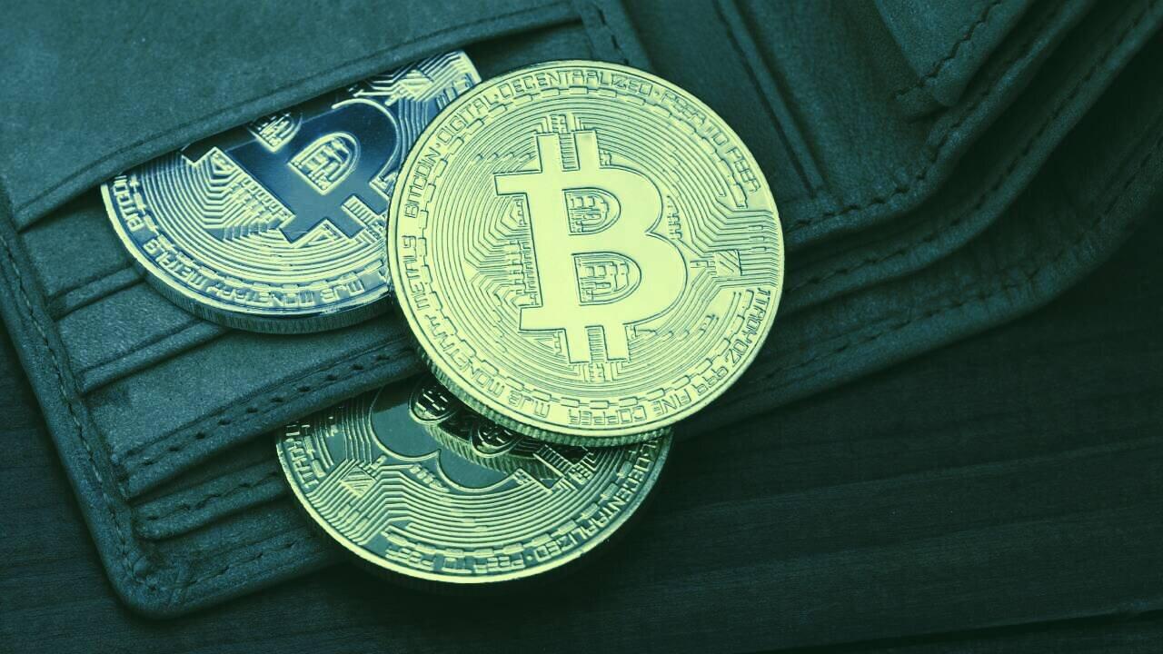 bitcoin wallet news