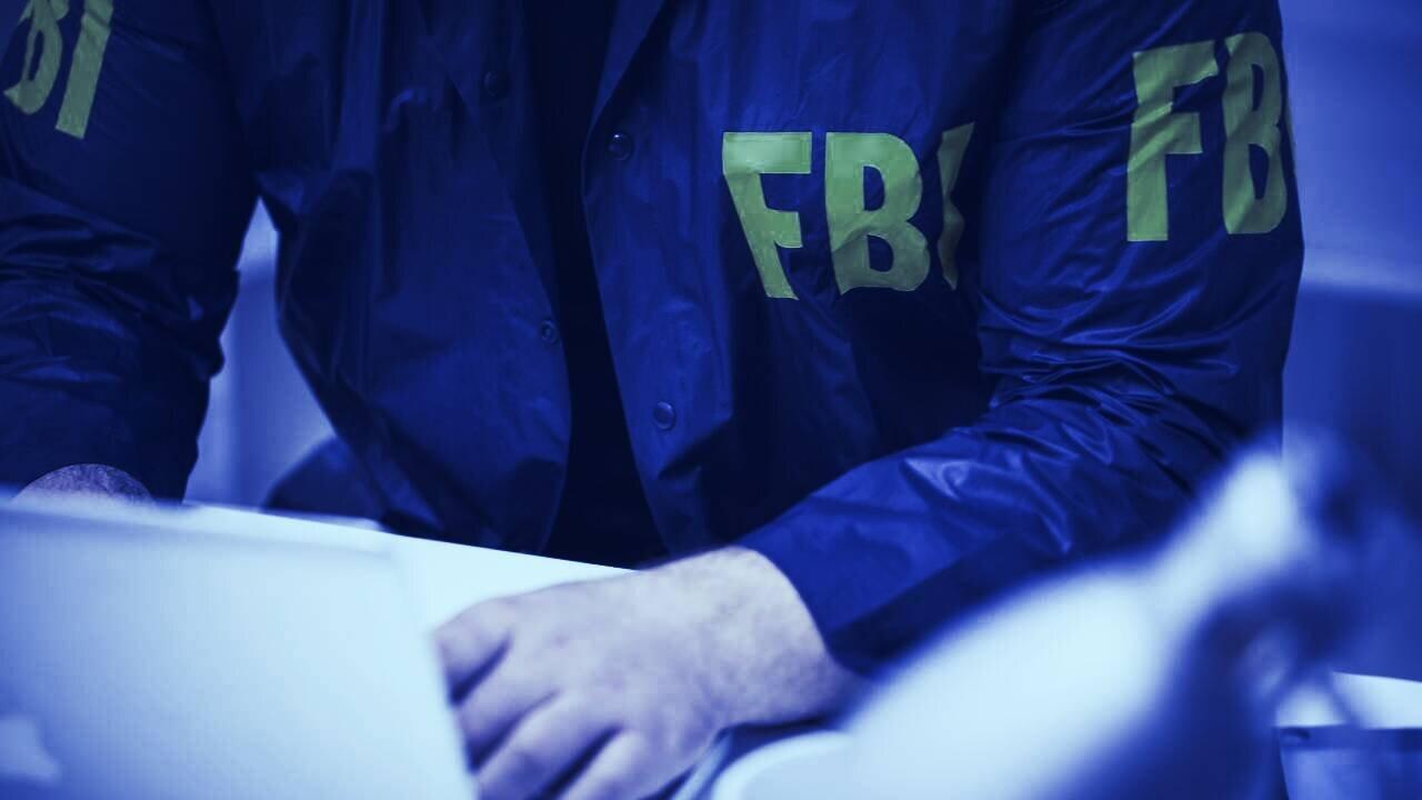 Blueleaks: How the FBI tracks Bitcoin laundering on the dark web - Decrypt