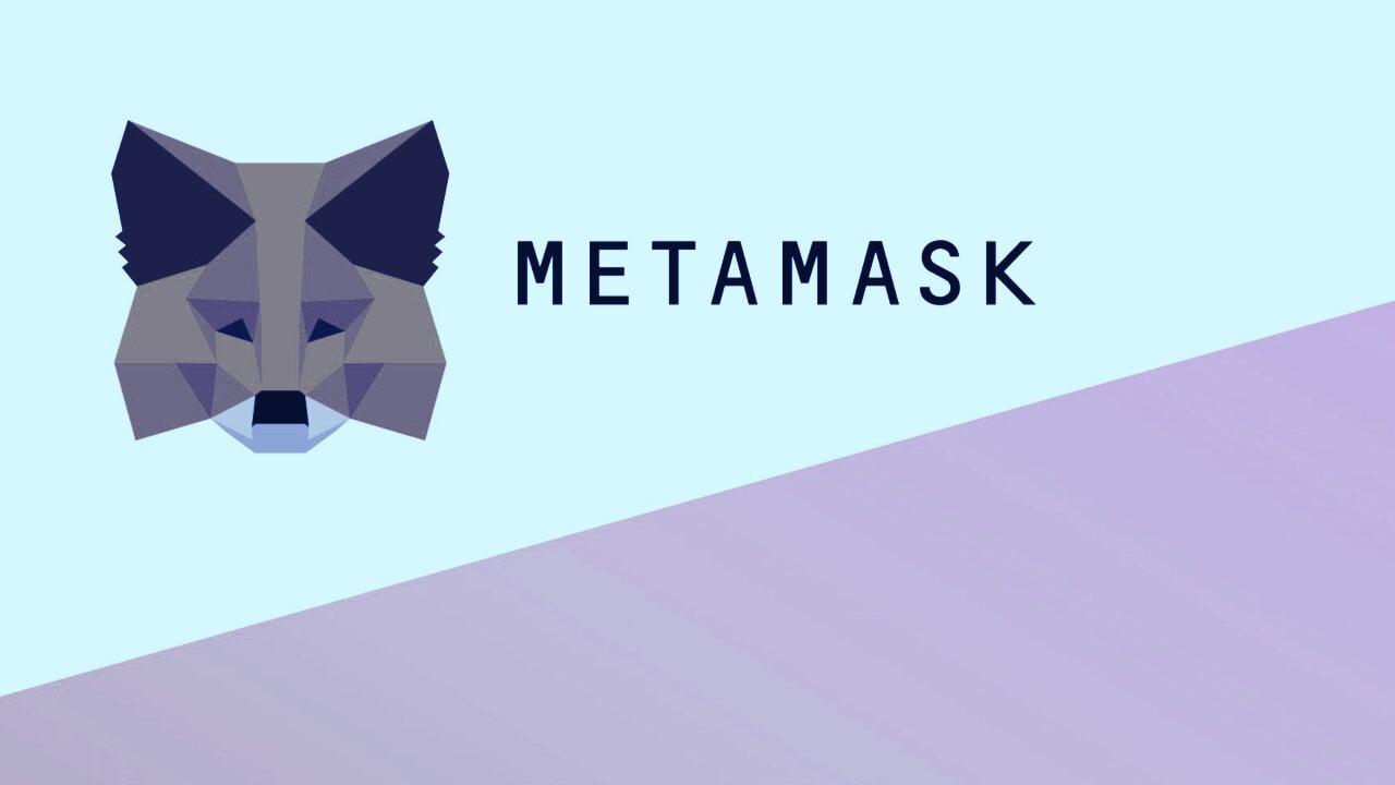 DeFi, NFT Booms Send MetaMask Past 5 Million Active Users