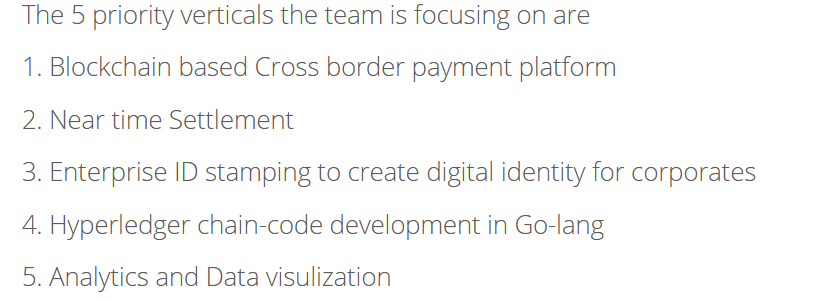 visa-blockchain-ethereum