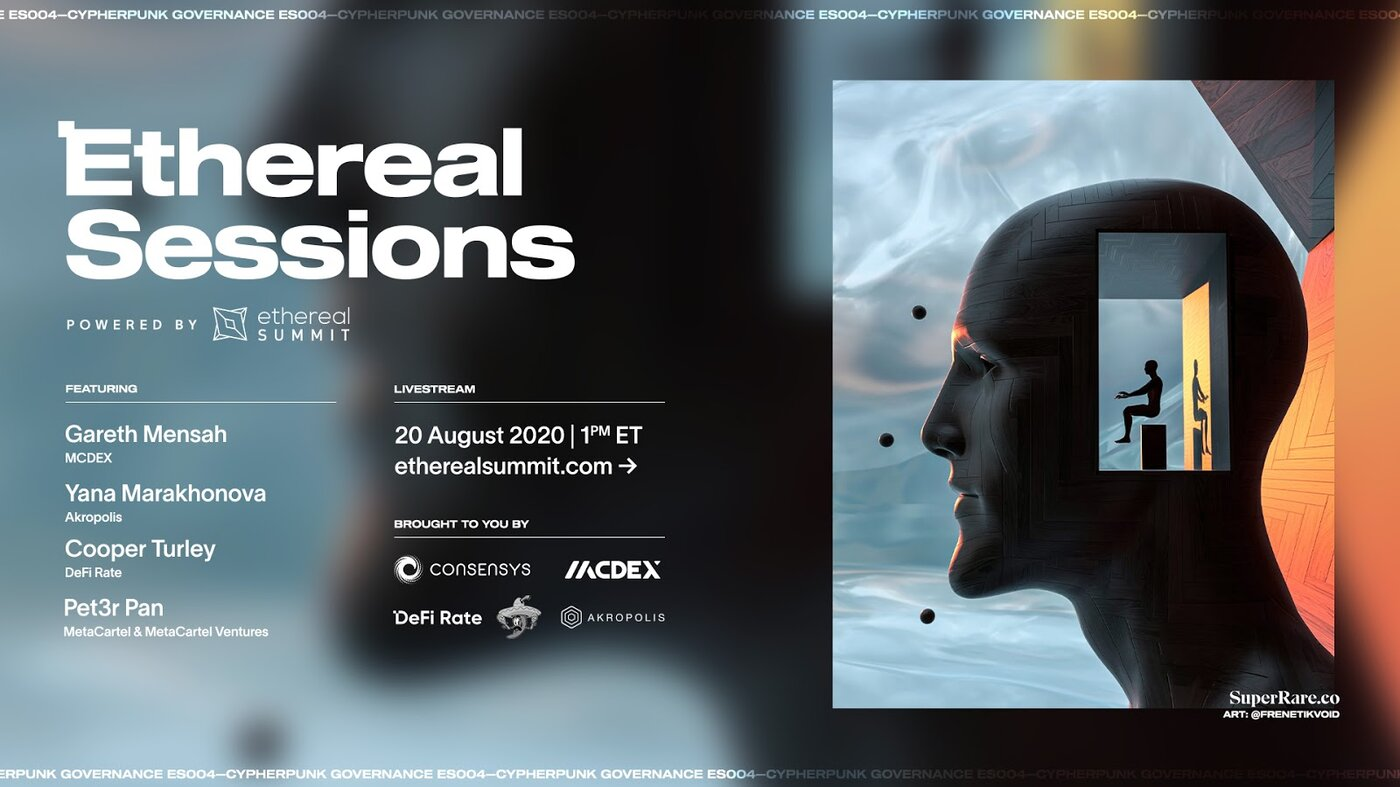 ethereal sessions 004 creative