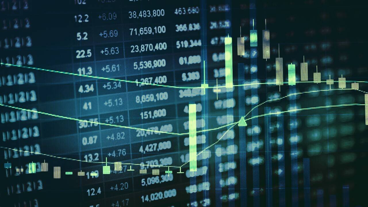 CoinShares fund hits $1 billion in managed assets for crypto ETFs