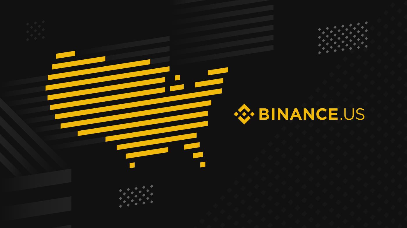 Binance.us ahora puede operar en Florida. Imagen: Binance